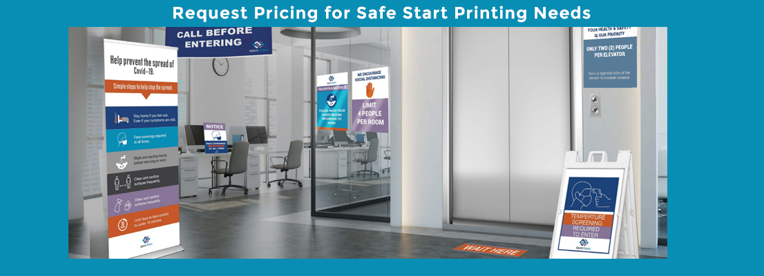 Printing Services Banners Signs Posters Stickers Decals